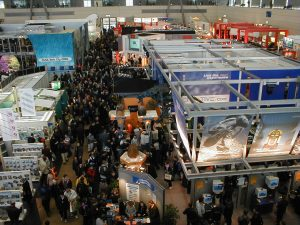 www.eventlogistica.com